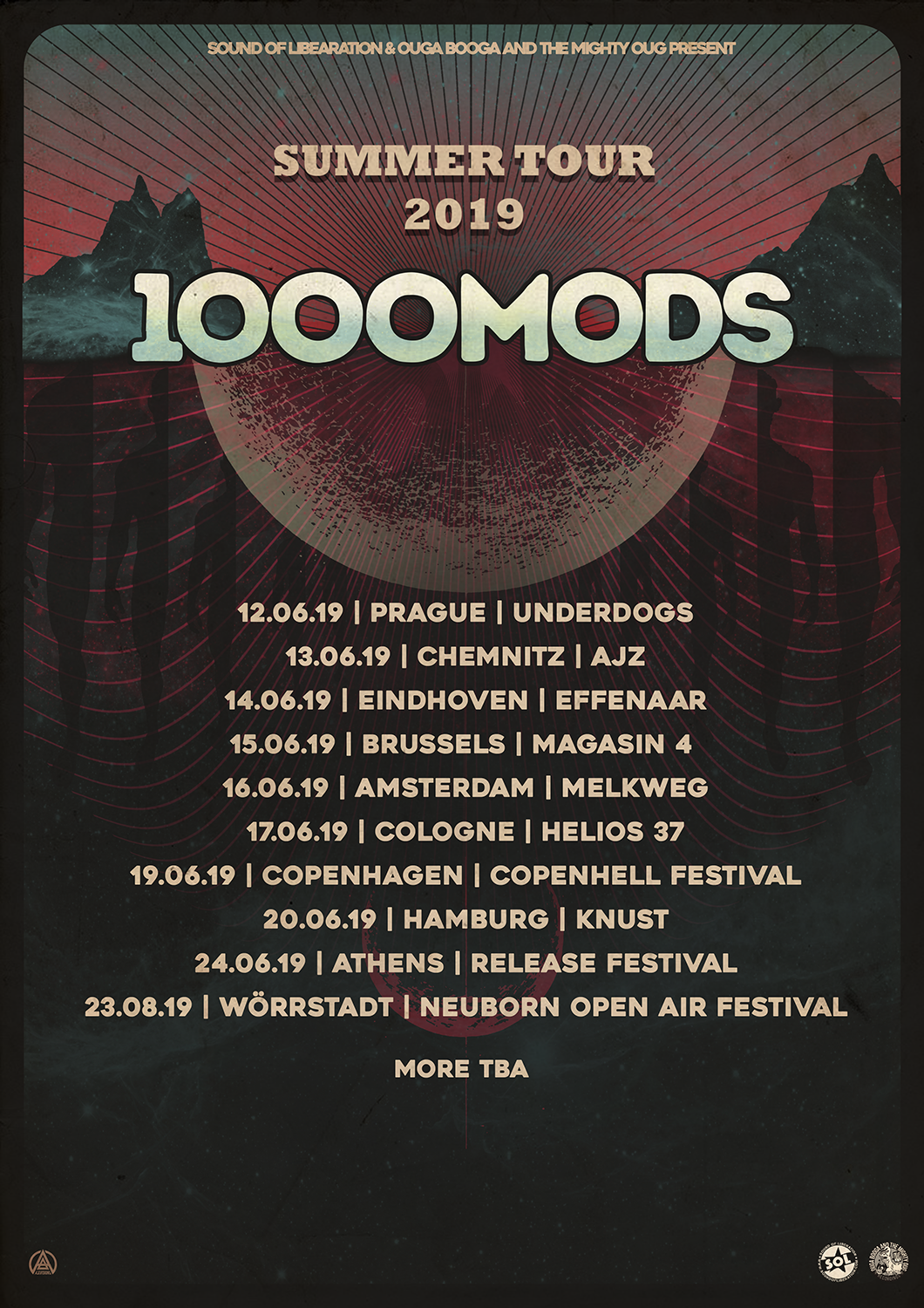 1000mods-summer-2019-p.png